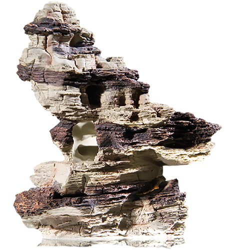 Hobby 40208 Arizona Rock