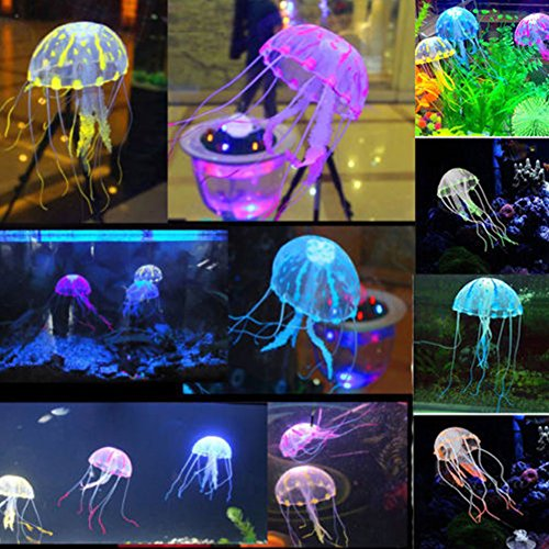 west-see-5-stueck-jellyfish-aquarium-dekoration-kuenstliche-glowing-effekt-fish-tank-ornament-4.jpg