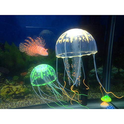 west-see-5-stueck-jellyfish-aquarium-dekoration-kuenstliche-glowing-effekt-fish-tank-ornament-5.jpg