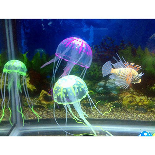 west-see-5-stueck-jellyfish-aquarium-dekoration-kuenstliche-glowing-effekt-fish-tank-ornament-6.jpg